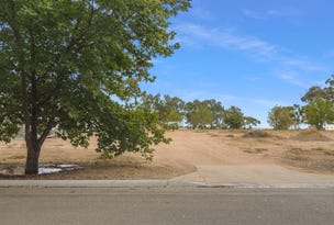 26 Kidman Reid Drive, Murray Downs, NSW 2734