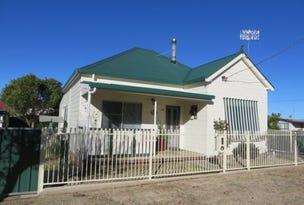 21 Macquarie Street, Glen Innes, NSW 2370