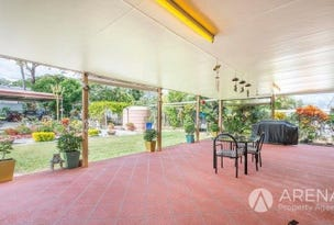 18 Bligh Street, Rochedale South, Qld 4123