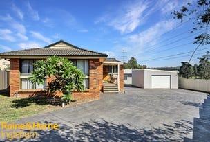 7 MORAR PLACE, St Andrews, NSW 2566