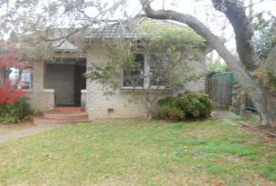 50 Carp Street, Bega, NSW 2550