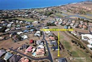 17 Belmonte Dr, Coral Cove, Qld 4670
