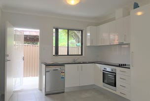 28A VICTORIA STREET, Lidcombe, NSW 2141