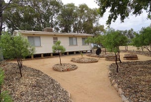 103 Lakeview Avenue, Sunset Strip, Menindee, NSW 2879
