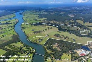 Lot 22 Verdun Drive, Sancrox, NSW 2446