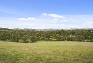 Lot 4, 60 Hewletts Road, Lockwood South, Vic 3551