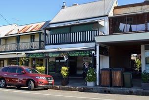 133 Swan Street, Morpeth, NSW 2321