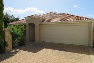 66 Olivedale Road, Madeley, WA 6065