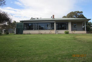 2571 Bull Creek Road, Tooperang, SA 5255