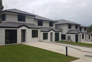 1/41A Stannett Street, Waratah West, NSW 2298