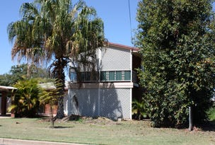3 Wilby Place, Emerald, Qld 4720