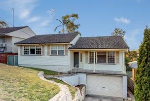 23 Sacramento Avenue, Macquarie Hills, NSW 2285