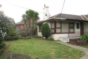 105 Stud Road, Bayswater, Vic 3153