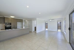 10/4 The Pines Court, Millbank, Qld 4670