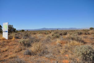 Lot Section 2, Caroona Road, Port Augusta West, SA 5700