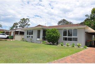 14 Darri Road, Wyongah, NSW 2259