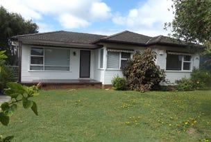 40 Daffofil Drive, Woy Woy, NSW 2256