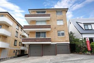 8/6 Marne Street, Vaucluse, NSW 2030