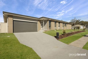 2b Regatta Way, Summerland Point, NSW 2259