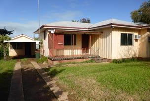 22 CONAPAIRA STREET, Lake Cargelligo, NSW 2672