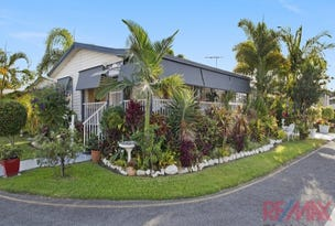 194/764 Morayfield Road, Burpengary, Qld 4505