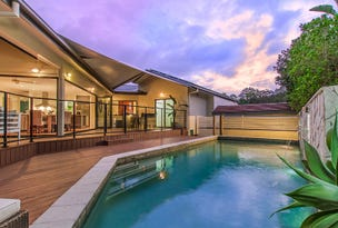 33 Tobin Way, Tallebudgera, Qld 4228