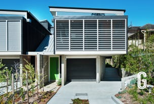 51A Pell Street, Merewether, NSW 2291