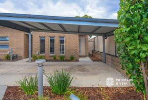 13 Ron Court, Canadian, Vic 3350