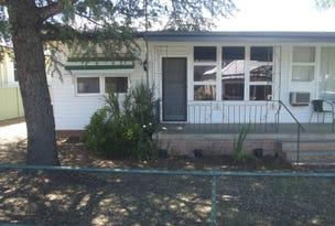 1/15 Church Avenue, Quirindi, NSW 2343