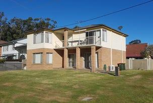 70 Peace Pde, Tanilba Bay, NSW 2319