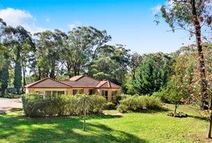 554 Kareela Road, Penrose, NSW 2579