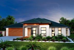 Lot 223 Freycinet Drive, Sunshine Bay, NSW 2536