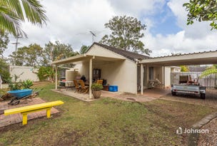 7/14 Kensington Place, Birkdale, Qld 4159