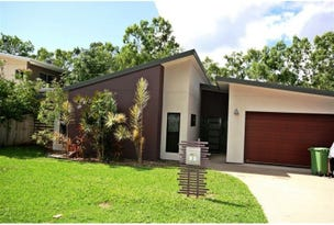 33 Sunset Drive, Jubilee Pocket, Qld 4802