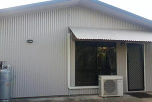 Kewarra Beach, address available on request