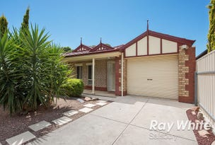 36A Riverview Drive, Salisbury Downs, SA 5108