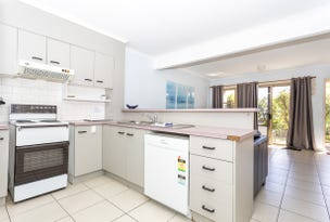 5/21-25 Cumming Parade, Point Lookout, Qld 4183