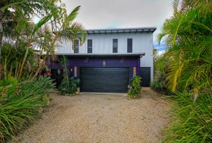 47 Matthews Parade, Corindi Beach, NSW 2456