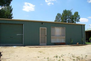 22B Darling Avenue, Cowra, NSW 2794