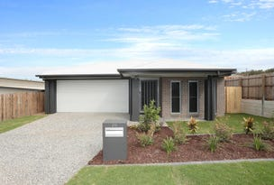 20 Woodline Drive, Spring Mountain, Qld 4300