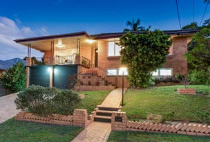 36 Pacific Street, Chermside West, Qld 4032