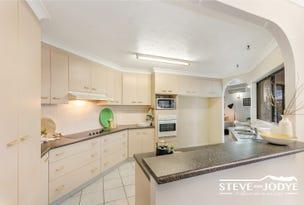 10 St Ives Street, Mount Louisa, Qld 4814
