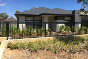 233  Lambeth Circle, Wellard, WA 6170