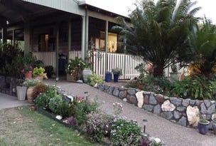23 Wright Road, Mareeba, Qld 4880