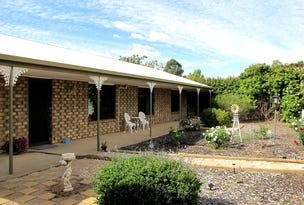 75 Hughes Avenue, Paringa, SA 5340