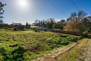 99a Gingell Street, Castlemaine, Vic 3450