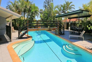 2 Elworthy St, Bargara, Qld 4670