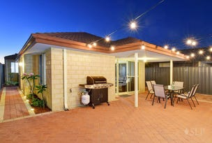 10 Wallum Road, Banksia Grove, WA 6031