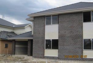 Lot 47 New Road, Bonnells Bay, NSW 2264