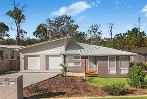 1/23 Romulus Circuit, Augustine Heights, Qld 4300